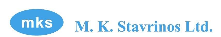 M. K. Stavrinos Ltd